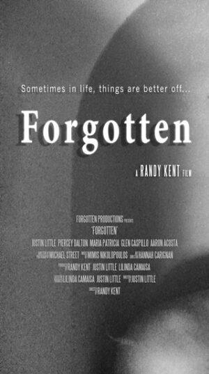 FORGOTTEN_Poster_FINAL_2_2